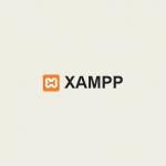 XAMPPの時間設定をするよね