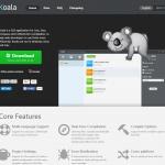 Linux Mint 18でKoalaが動かない