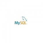 【Linux全般】MySQLの設定をするよ