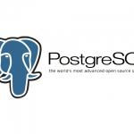 EC CUBE3でお店を構築(PostgleSQL版)