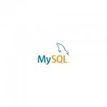 MySQLで条件に当てはまるデータを一括でUPDATEしたい