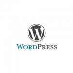 WORDPRESS メニュー 文字化け 管理画面