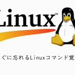 Linux ユーザー所有権とグループ所有権を変更