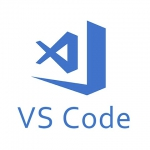 VS CodeでSass/SCSSをコンパイルするには「Easy Sass」という拡張機能をおすすめする