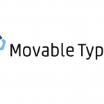 Windows+XAMPP環境にMovableTypeをインストールすることになった
